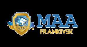 МАА Ивано-Франковск